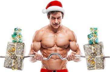 7Steroids Store News Image XMAS Sales - 40% OFF!