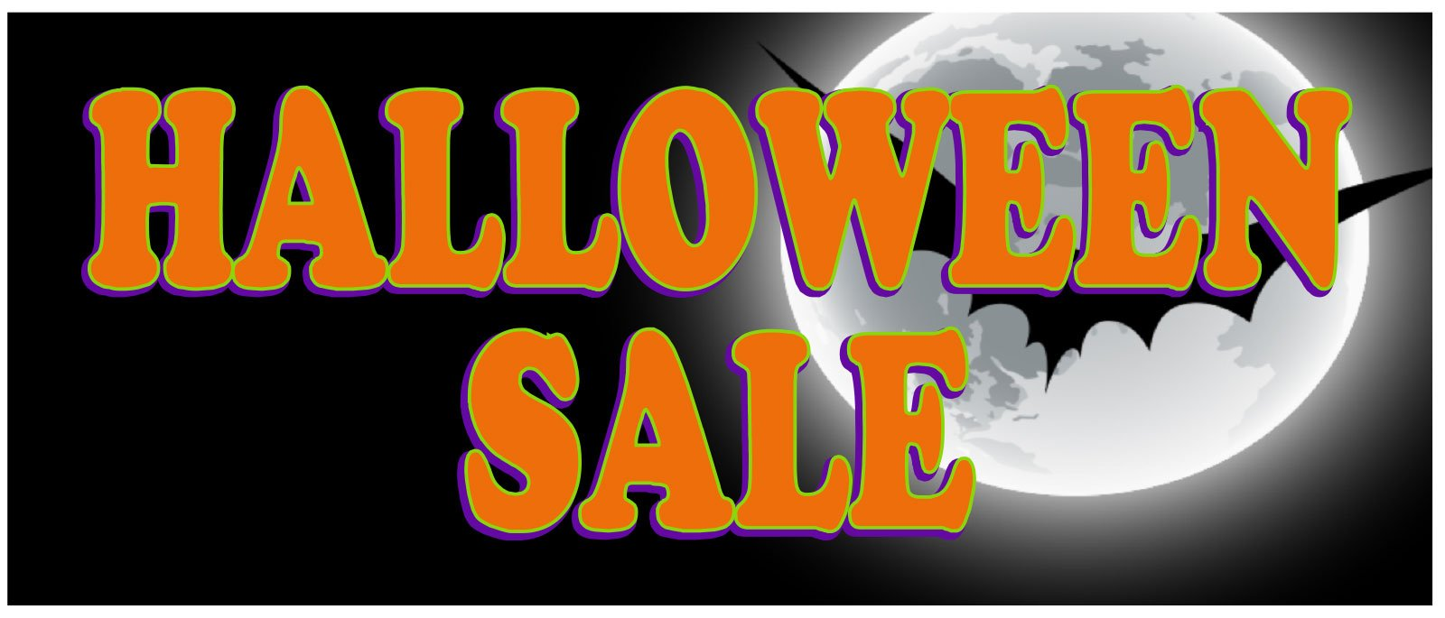 7Steroids Store News Image Halloween Sales - 40% OFF!